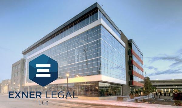 Milwaukee Divorce Attorneys