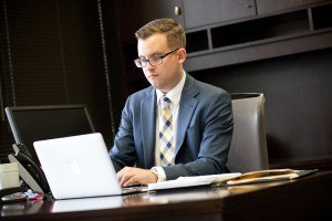 Daniel Exner is an Experienced Family Lawyer